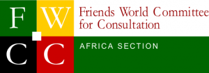 Friends World Consultative Committee – AS